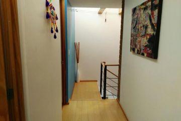 Foto de casa en renta en Residencial el Refugio, Querétaro, Querétaro, 3065911,  no 01