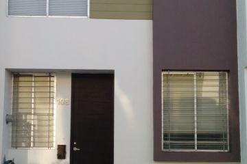 Foto de casa en renta en El Fortín, Zapopan, Jalisco, 3073046,  no 01