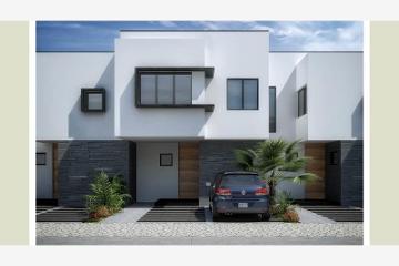 Foto de casa en venta en federación 1, las garzas, puerto vallarta, jalisco, 0 No. 01