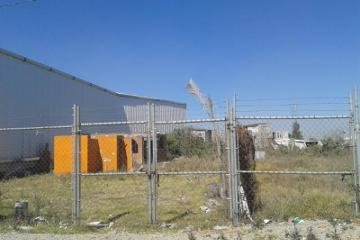 Foto de terreno comercial en renta en federal a atlixco 190, san bernardino tlaxcalancingo, san andrés cholula, puebla, 0 No. 01