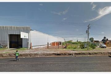 Foto de terreno comercial en renta en federal a atlixco kilometro 9.5 6789, san francisco acatepec, san andrés cholula, puebla, 0 No. 01
