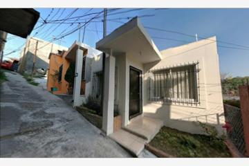 Foto de casa en renta en  , federal, córdoba, veracruz de ignacio de la llave, 0 No. 01