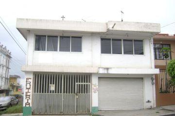 Foto de casa en renta en, federal, xalapa, veracruz, 2237822 no 01