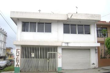 Foto de casa en renta en  , federal, xalapa, veracruz de ignacio de la llave, 2636105 No. 01