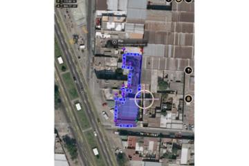 Foto de terreno comercial en venta en  0, barrio mezquitan, guadalajara, jalisco, 1903946 No. 01