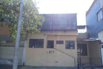 Foto de oficina en venta en federalismo 877, moderna, guadalajara, jalisco, 1703738 no 01
