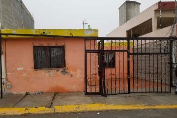 Foto de casa en venta en  , federico berrueto ramón popular, saltillo, coahuila de zaragoza, 2957266 No. 01