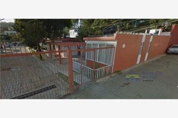 Foto de casa en renta en  100, reforma, oaxaca de juárez, oaxaca, 2547731 No. 01