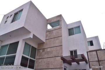 Foto de casa en renta en Satélite, Cuernavaca, Morelos, 2372531,  no 01