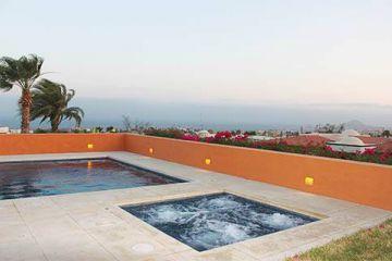 Foto de casa en venta en Cabo San Lucas Centro, Los Cabos, Baja California Sur, 2038341,  no 01