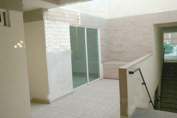 Foto de casa en venta en Santa María Tepepan, Xochimilco, Distrito Federal, 3059072,  no 01