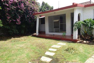 Foto de casa en renta en felipe 1, puerta del sol, cuernavaca, morelos, 2193981 no 01