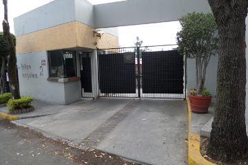 Foto de casa en renta en  , la guadalupe, la magdalena contreras, distrito federal, 2921263 No. 01