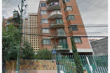 Foto de departamento en venta en felipe carrillo puerto 179, popotla, miguel hidalgo, distrito federal, 0 No. 01