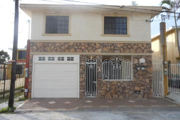 Foto de casa en venta en  205, unidad nacional, ciudad madero, tamaulipas, 2676758 No. 01