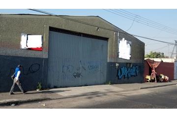 Foto de bodega en venta en felipe carrillo puerto 7, el porvenir, puebla, puebla, 2412733 No. 01