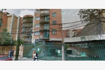 Foto de departamento en venta en felipe carrillo puerto 73, popotla, miguel hidalgo, distrito federal, 0 No. 01