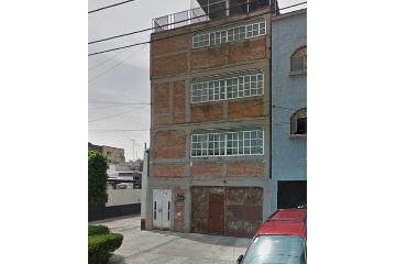 Foto de casa en venta en  , ahuehuetes anahuac, miguel hidalgo, distrito federal, 2901530 No. 01