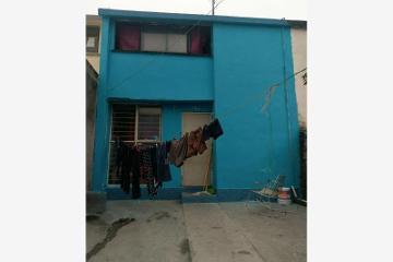 Foto de casa en venta en  , felipe carrillo puerto iv, general escobedo, nuevo león, 2943228 No. 01