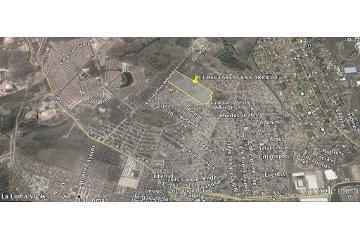 Foto principal de terreno habitacional en venta en felipe carrillo puerto 2967392.