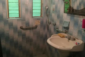 Foto principal de casa en venta en felipe de la garza 256, juan escutia 2763620.