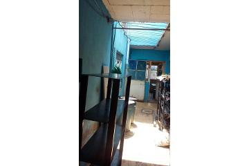 Foto de casa en venta en felipe landaverde 10 , paraje san juan, iztapalapa, distrito federal, 2197870 No. 04