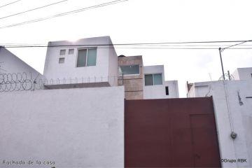Foto de casa en renta en felipe neri 400, emiliano zapata, cuernavaca, morelos, 2378940 no 01