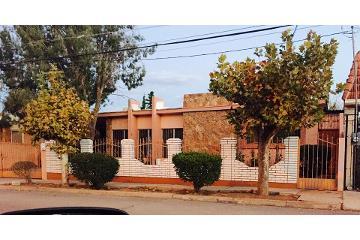 Foto de casa en renta en  , parques de san felipe, chihuahua, chihuahua, 2893842 No. 01