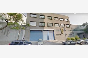 Foto de edificio en renta en felix guzman 7, el parque, naucalpan de juárez, méxico, 2821156 No. 01