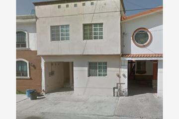Foto de casa en venta en fenix 225, barrio estrella norte y sur, monterrey, nuevo león, 0 No. 01