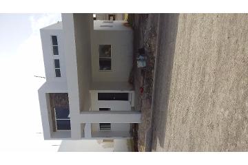 Foto de casa en venta en  , fénix, campeche, campeche, 2761947 No. 01