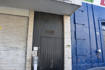 Foto de local en venta en fermin restra 1485, moderna, guadalajara, jalisco, 2807672 No. 01