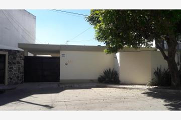 Foto de casa en renta en fernando de alba 351, chapalita, guadalajara, jalisco, 2867195 No. 01
