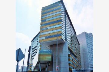 Foto de departamento en renta en  55, lomas de santa fe, álvaro obregón, distrito federal, 2998013 No. 01