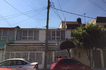 Foto de casa en renta en fernando iglesias y calderon , jardín balbuena, venustiano carranza, distrito federal, 0 No. 01