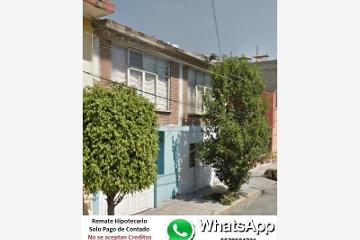Foto de casa en venta en fernando montes de oca 0, guadalupe del moral, iztapalapa, distrito federal, 1804306 No. 01