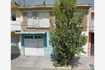 Foto principal de casa en venta en fernando montes de oca, guadalupe del moral 2965051.