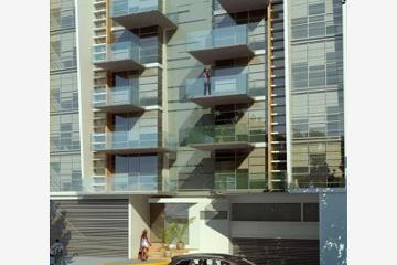 Foto de departamento en venta en  1, condesa, cuauhtémoc, distrito federal, 2438836 No. 01