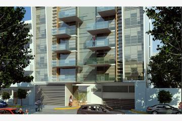 Foto de departamento en venta en  , condesa, cuauhtémoc, distrito federal, 2365128 No. 01