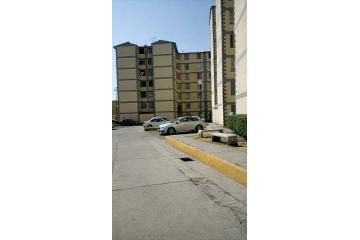 Foto de departamento en renta en  , santa catarina, azcapotzalco, distrito federal, 2992377 No. 01