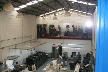 Foto principal de bodega en venta en ferrocarril de cuernavaca, alfonso xiii 2970784.