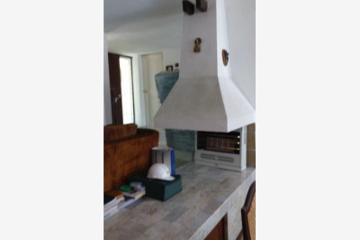Foto de casa en venta en ferrocarril de cuernavaca 1036, san angel inn, álvaro obregón, distrito federal, 1933914 No. 03