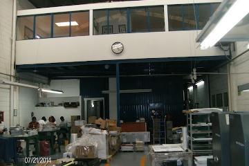 Foto principal de nave industrial en venta en ferrocarril de cuernavaca, san pedro de los pinos 2965978.