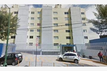 Foto de departamento en venta en  1137, bondojito, gustavo a. madero, distrito federal, 2942931 No. 01