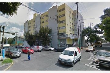 Foto de departamento en venta en  1337, bondojito, gustavo a. madero, distrito federal, 2909717 No. 01