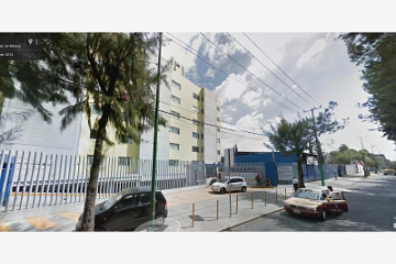Foto de departamento en venta en  1337, tablas de san agustín, gustavo a. madero, distrito federal, 2780340 No. 01