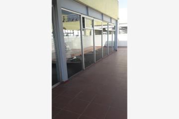 Foto de departamento en renta en  1337, tablas de san agustín, gustavo a. madero, distrito federal, 2998837 No. 01