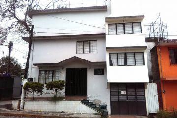 Foto de casa en renta en, ferrocarrilera, xalapa, veracruz, 2354758 no 01
