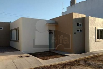 Foto principal de casa en venta en ferrocarrilero 1a secc. 2805741.