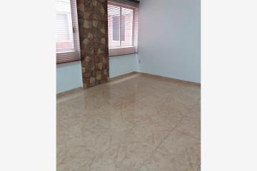 Foto de departamento en renta en  307, anahuac i sección, miguel hidalgo, distrito federal, 2973656 No. 01